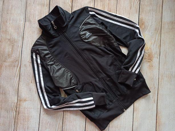 Кофта спортивная Adidas женская s