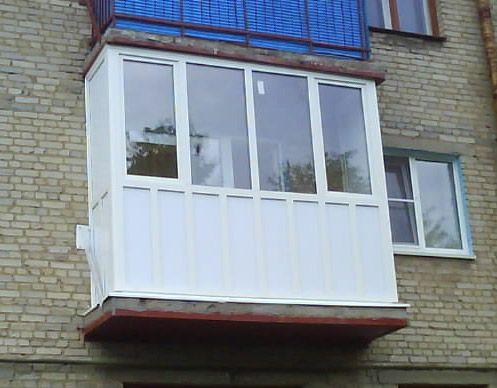 Окна,лоджии,балконы. Входные, межкомнатные двери.Рассрочка 0%