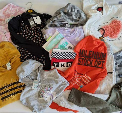 Сток оптом дитячий сток оптом брендовий дитячий одяг оптом