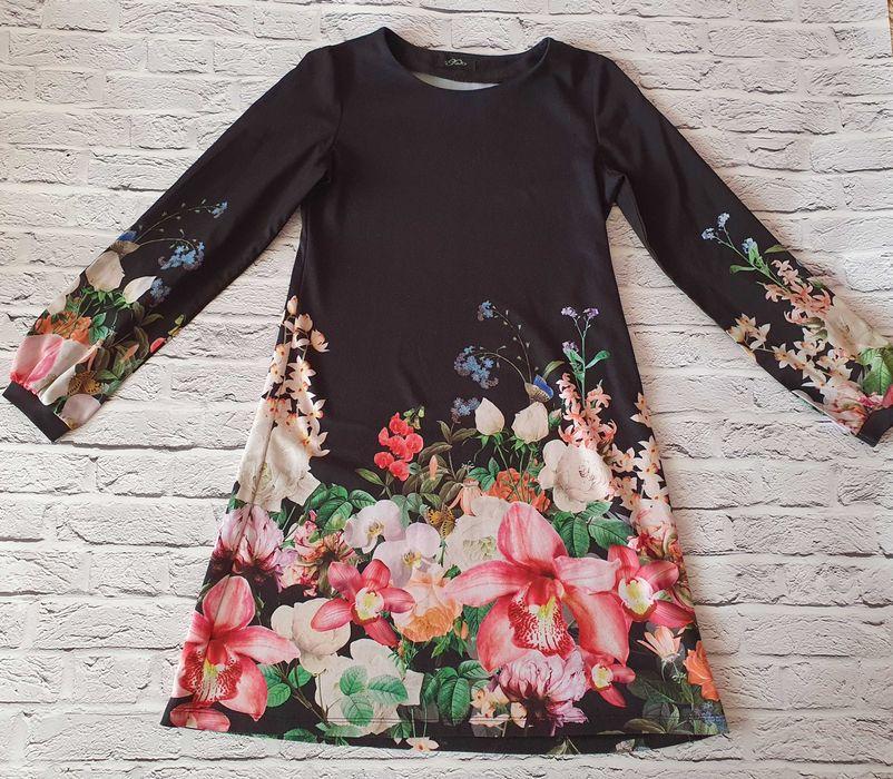 Платья, блузки, юбки, кофты Купянск - изображение 1