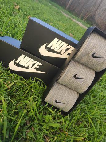 Носки Nike Комплекты/Поштучно/Опт/Дропшиппинг (stone island ellesse)