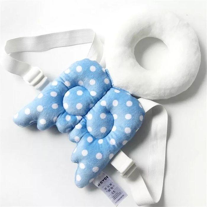 Protecção de cabeça novo para bebê com portes incluídos Águeda E Borralha - imagem 1
