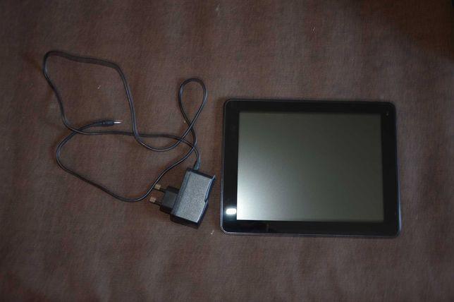 Продам планшет Impression ImPAD 9706 (не включается)