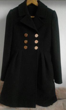 Пальто фірми Kent, весна-осінь.