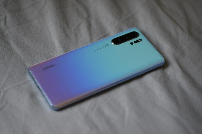 Huawei P30 Pro Okazja