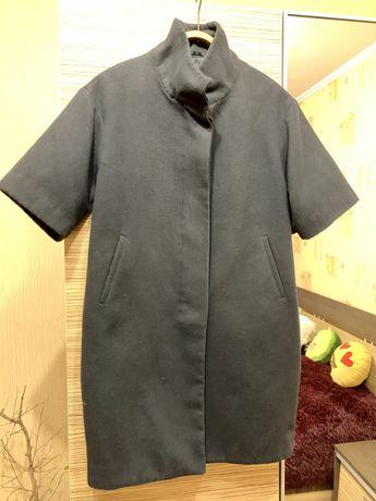 Пальто «Kira Plastinina»