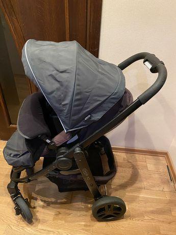 НАДТЕРМІНОВО Коляска Greco (дитячі коляски)