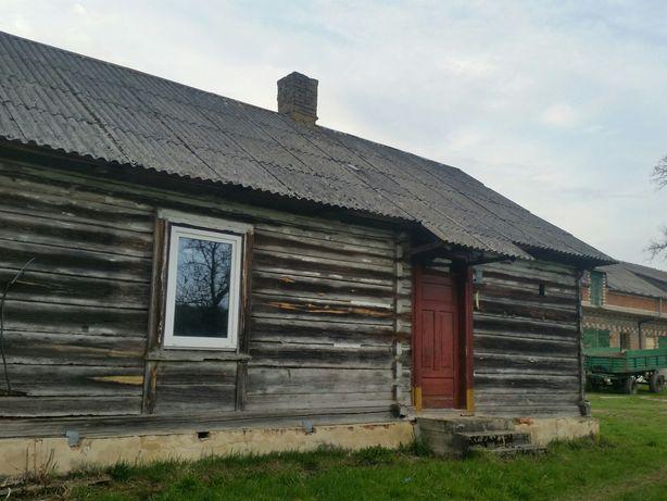 dom z bali do przeniesienia