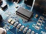 Reparação tv lcd led samsung lg sony plasma ,electrodomesticos.