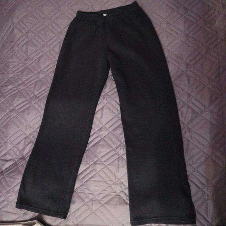 Spodnie dresowe - 152 (12) Decathlon