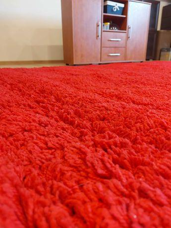 Dywan czerwony 200x250
