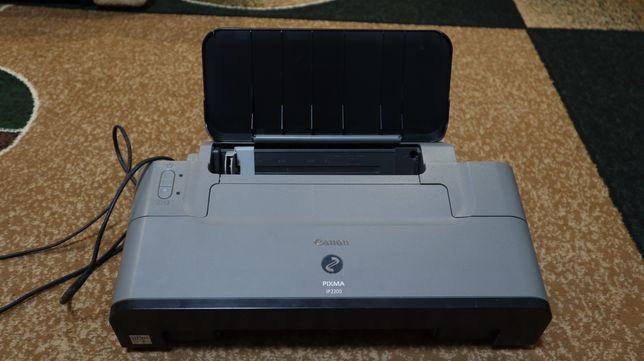 Canon Pixma ip2200