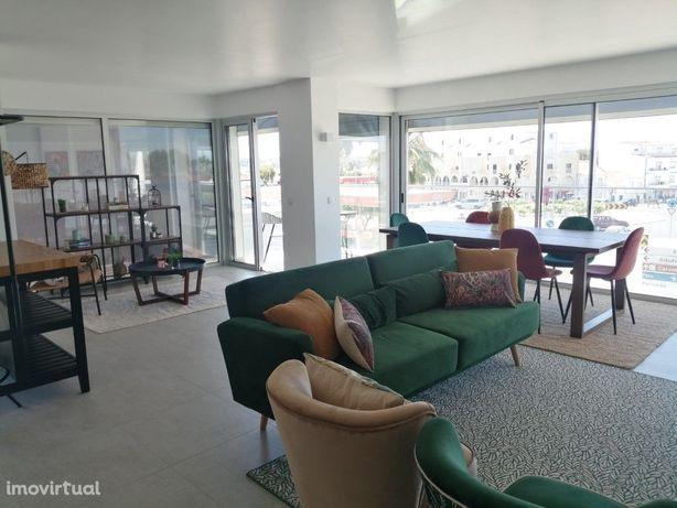 T2 de luxo em Lagoa (Algarve)