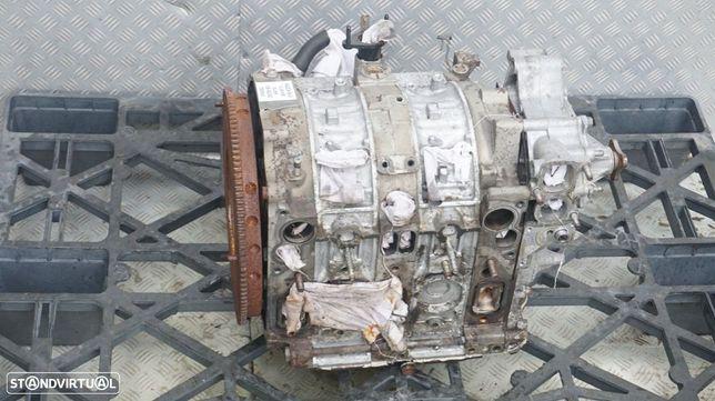 Motor MAZDA RX-7 II RX-8 1.3 231 CV - 13B 13BMSP