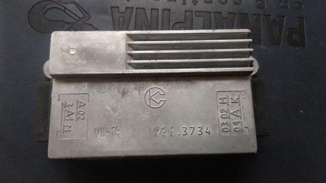 Коммутатор минск 12 в Новый