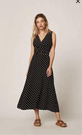Платье Oysho размер М