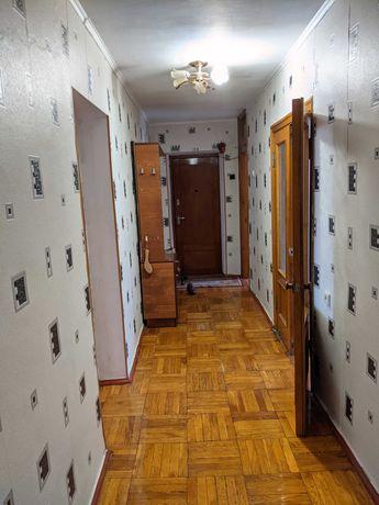 Ильфа и Петрова, 6/ Костанди. Уютная квартира от хозяина.