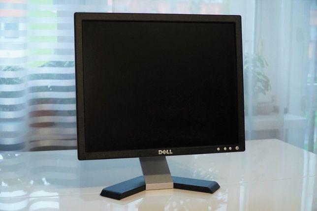 "Monitor komputerowy DELL 15"""