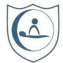 Massagem no domícilio Terapêutica/Relaxamento