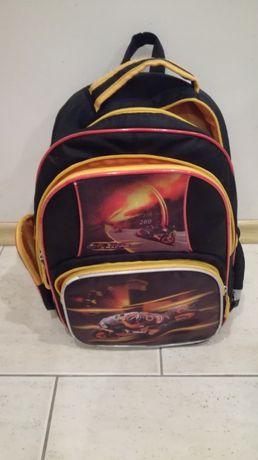 Продам шкільний рюкзак KITE для 3-х - 5х класів. Ціну знижено