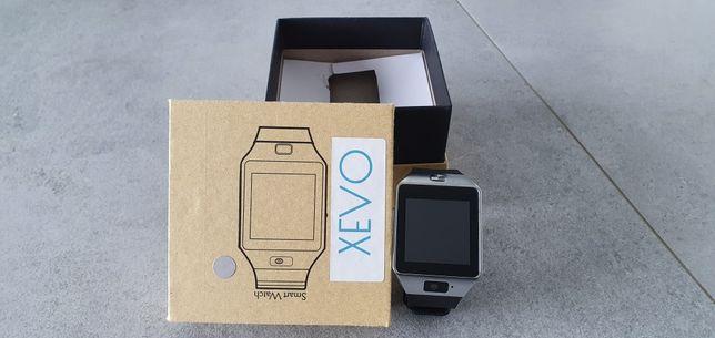 Smartchwatch xevo pro 7