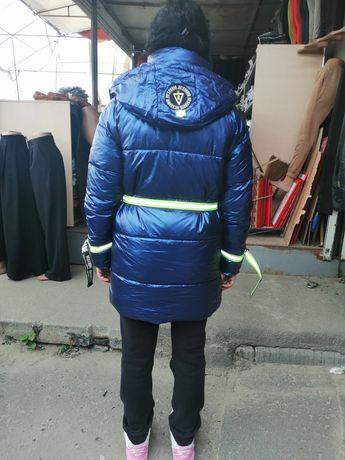 Куртка,на взрослого,и подростков