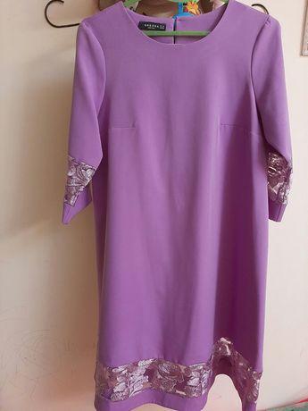 Продам нове плаття
