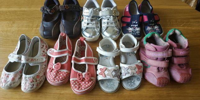 Обувь 15,5-17см кроссовки босоножки тапочки ботинки