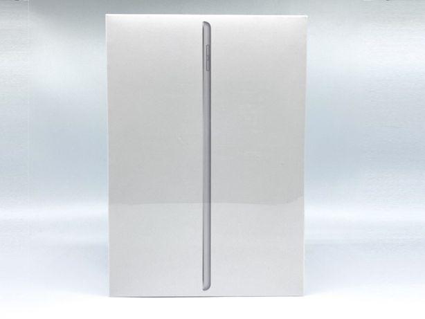 Tablet Apple iPad 2020 8 gen. 10,2 32GB Srebrny 1650zł Żelazna 89
