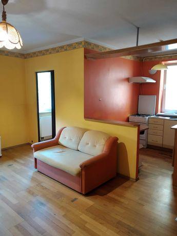 Mieszkanie 2-pokojowe, Różana, Krzyki