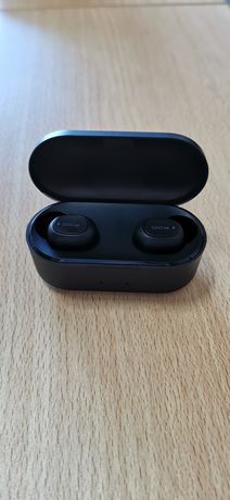 Auriculares Bluetooth Qcy