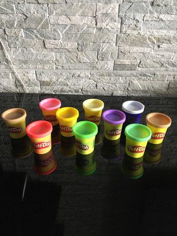 Ciastolina Play-Doh - 10 tub