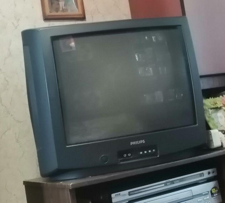 Хороший телевизор Харьков - изображение 1