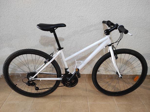 Bicicleta roda 26 BTWIN