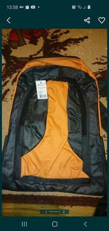 Plecak mały nowy
