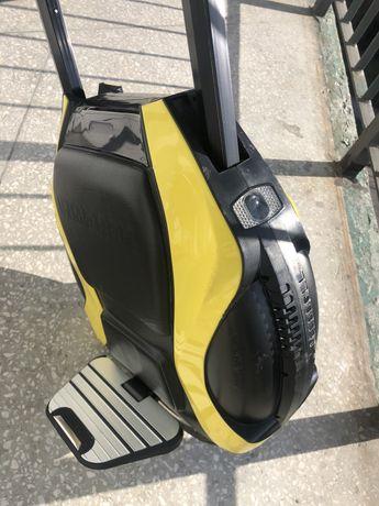 Żyrocykl elektryczny InMotion V3 Pro