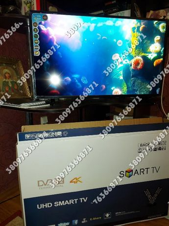 "ГАРАНТИЯ год! Телевизор Самсунг 32""42"" Samsung 24""42"" TV Смарт Т2 Жми"