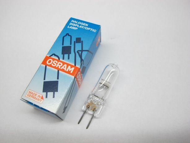 Лампа 24V 250W галогенная osram, для световых приборов, прожекторов