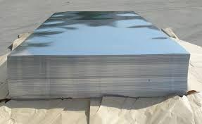 Нержавеющий лист нержавейка 304 430 201 матовый зеркало шлиф