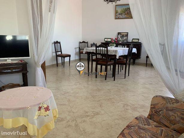 Apartamento T3, venda, Alcains, Castelo Branco