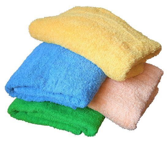 Ręcznik frotte bawełna 100%