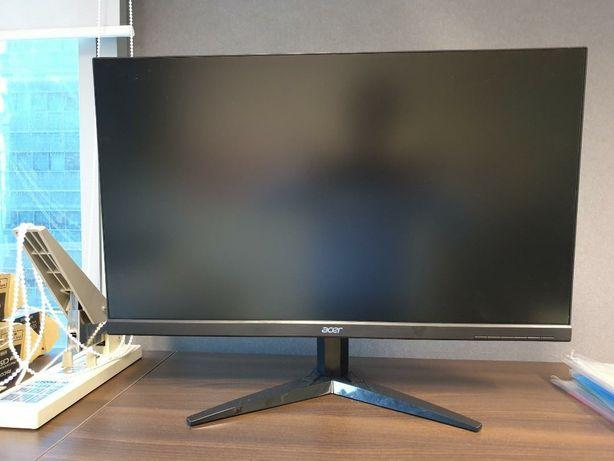 """Monitor Acer KG1 series 25"""" (Para peças)"""