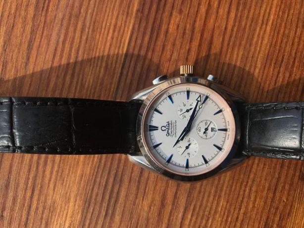 Часы Omega копия