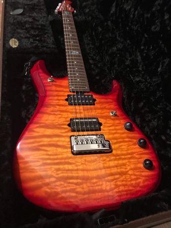 Music Man JP6 BFR 2008r.