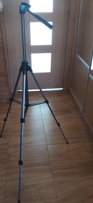 Statyw do aparatu Gdańsk - image 1