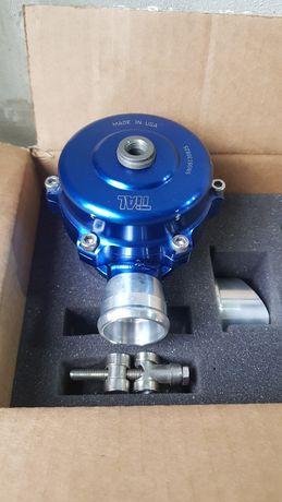 Перепускной клапан (Байпас) TIAL 002605 QR 11psi
