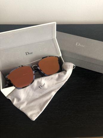 Okulary Dior Abstract