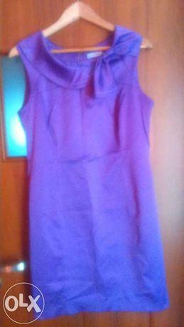 Sukienka De Facto roz.42