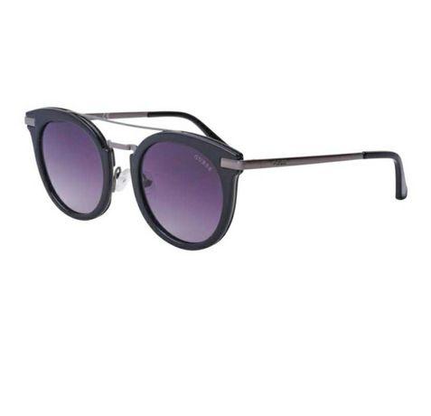 Óculos novos Guess