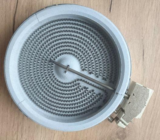 Płyta ceramiczna Electrolux